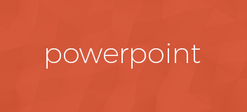 powerpoint1.png