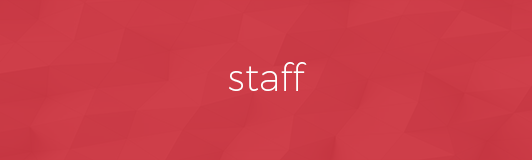 staff2.png