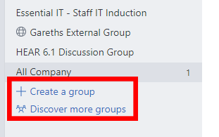 create-group.PNG