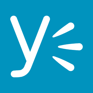 yammer-logo-300.png