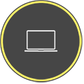 laptop-icon.png