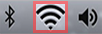 wifi_icon10.png
