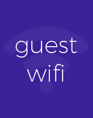 guest wifi.png