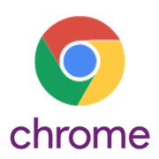 chrome-logo.png