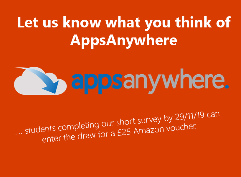 AppsAnywhere Survey.jpg