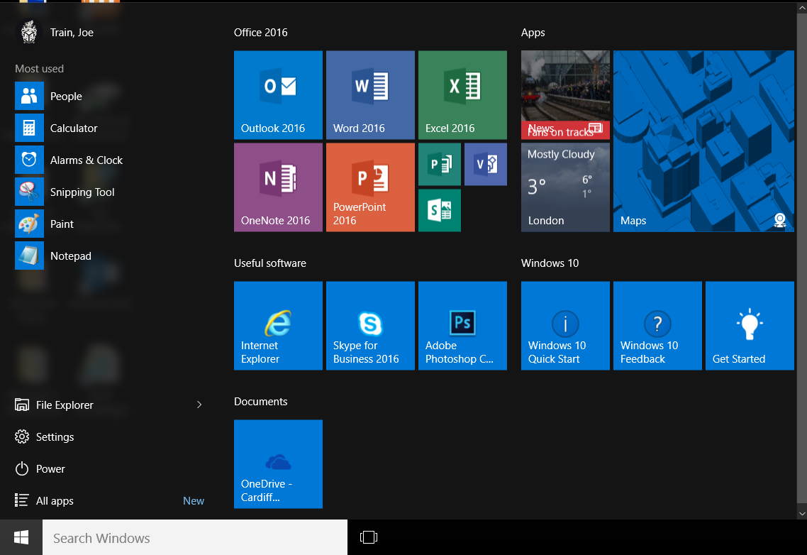 Start Menu Windows 10 CMet.png